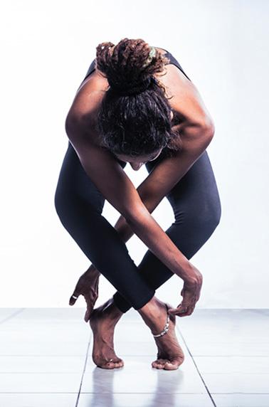 05fe5d1ec Yoga - yogaklær og yogautstyr på nett hos YOGALOVE.no